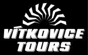 VÍTKOVICE TOURS